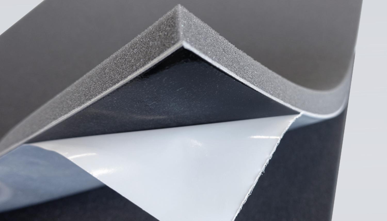 Beliebt Vibraplast AG XU14