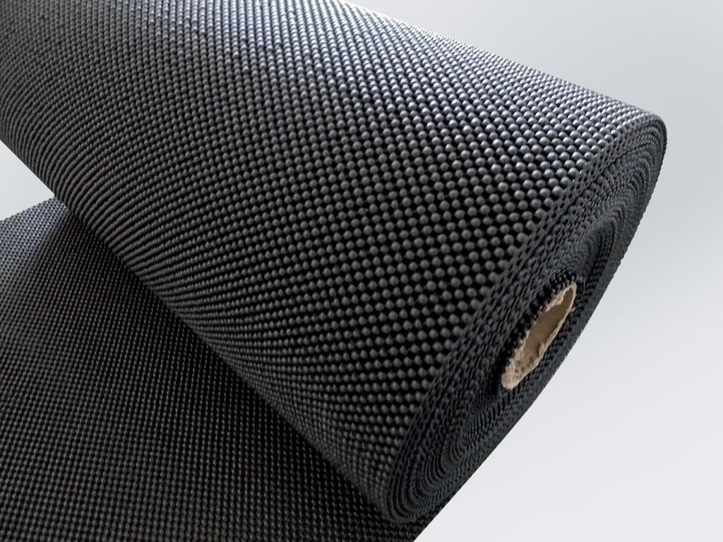 vibraplast ag. Black Bedroom Furniture Sets. Home Design Ideas